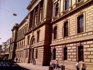 Suche nach dem Landgericht Braunschweig