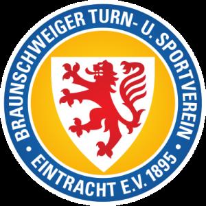 Logo_Eintracht_Braunschweig.svg