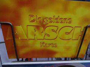 DSC00665
