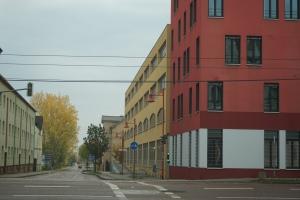 AG Halle 001