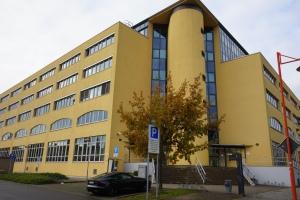 AG Halle 002
