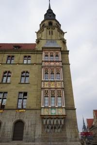 LG Halle 004