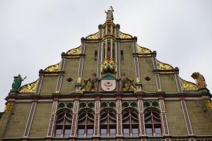 LG Halle 008