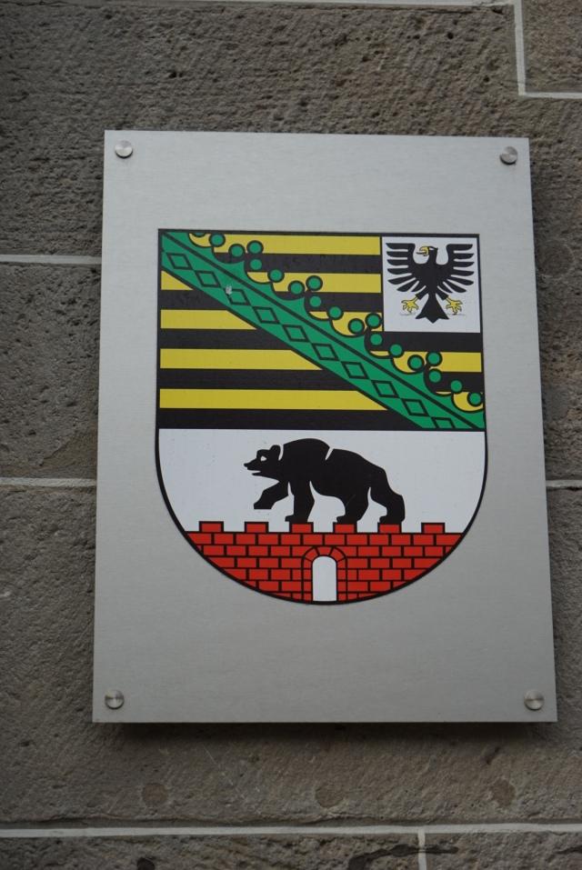 LG Halle 013