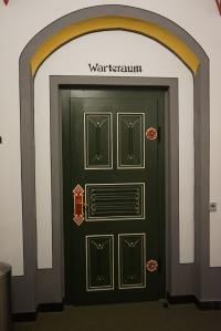 LG Halle 027